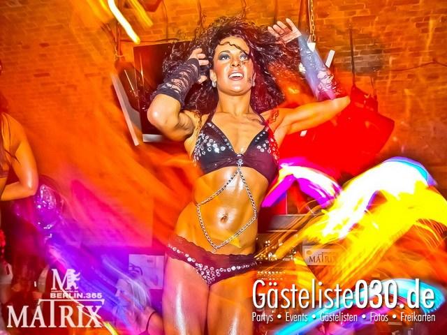 https://www.gaesteliste030.de/Partyfoto #80 Matrix Berlin vom 06.01.2012