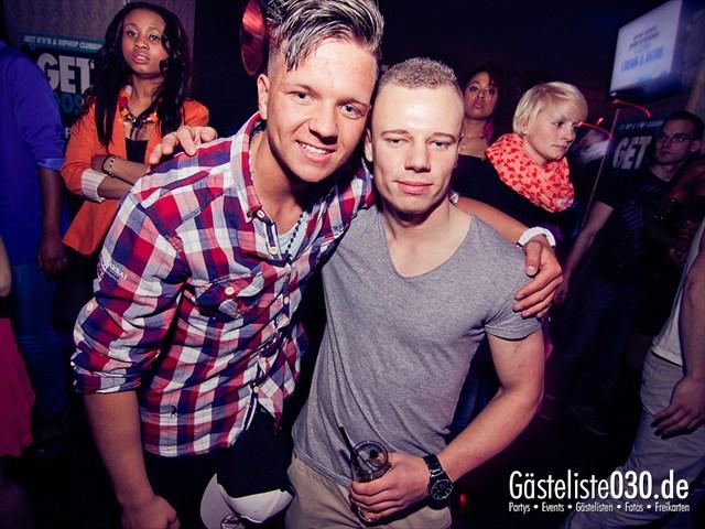 https://www.gaesteliste030.de/Partyfoto #25 Club R8 Berlin vom 04.02.2012
