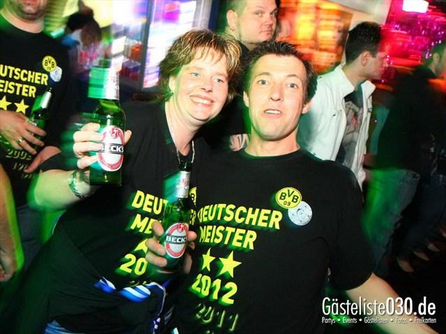 https://www.gaesteliste030.de/Partyfoto #125 Q-Dorf Berlin vom 11.05.2012