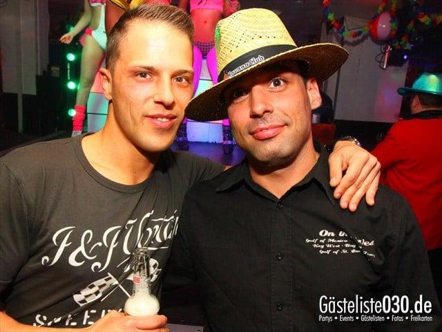 https://www.gaesteliste030.de/Partyfoto #3 Q-Dorf Berlin vom 08.04.2012