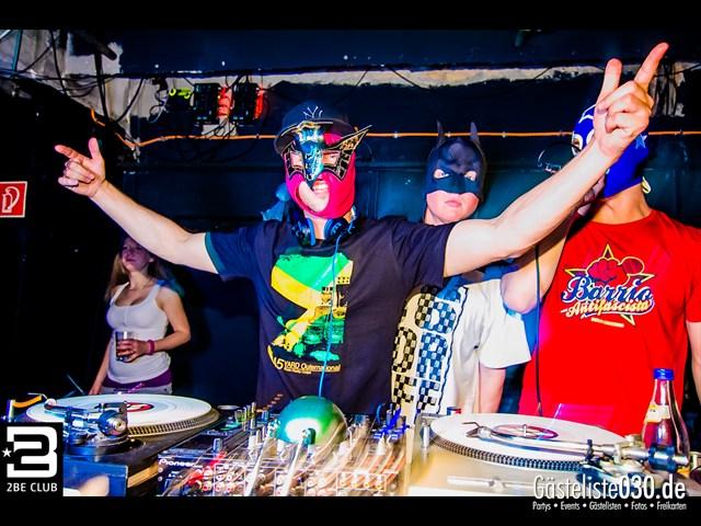 https://www.gaesteliste030.de/Partyfoto #135 2BE Club Berlin vom 04.05.2012