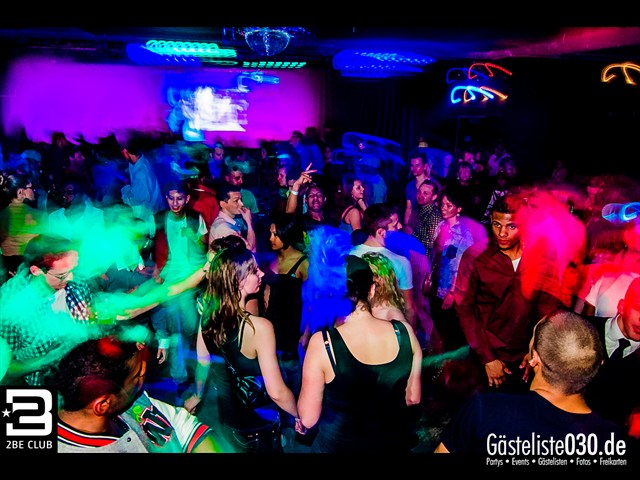 https://www.gaesteliste030.de/Partyfoto #189 2BE Club Berlin vom 21.04.2012