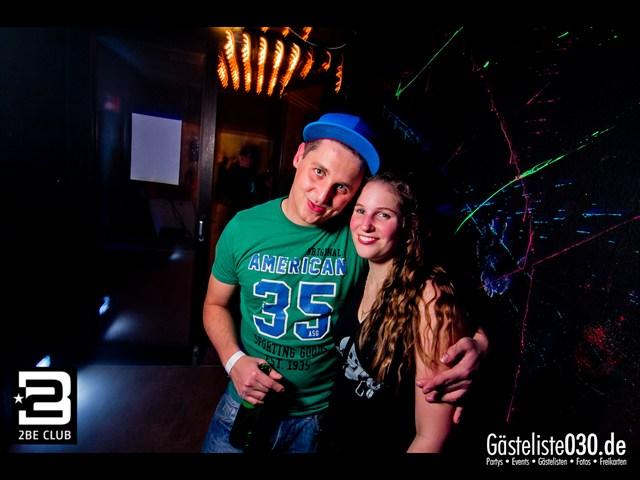 https://www.gaesteliste030.de/Partyfoto #210 2BE Club Berlin vom 10.12.2011