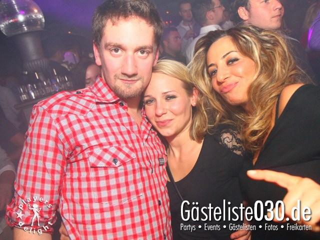 https://www.gaesteliste030.de/Partyfoto #73 Adagio Berlin vom 25.12.2011