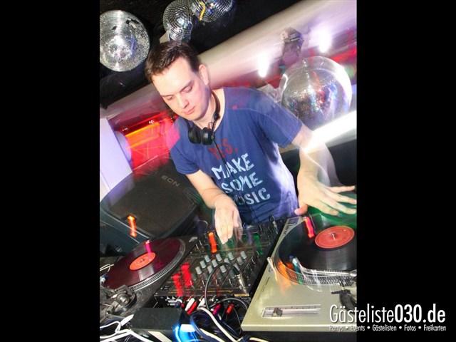 https://www.gaesteliste030.de/Partyfoto #28 Q-Dorf Berlin vom 10.05.2012