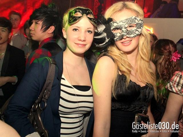 https://www.gaesteliste030.de/Partyfoto #27 Adagio Berlin vom 24.03.2012