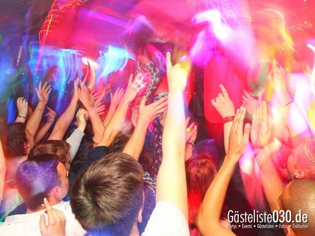 https://www.gaesteliste030.de/Partyfoto #12 Q-Dorf Berlin vom 28.04.2012