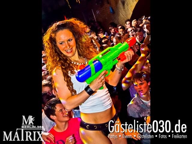 https://www.gaesteliste030.de/Partyfoto #153 Matrix Berlin vom 07.04.2012