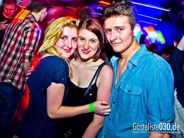 https://www.gaesteliste030.de/Partyfoto #100 Q-Dorf Berlin vom 21.03.2012