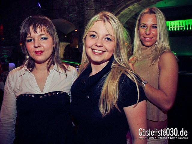 https://www.gaesteliste030.de/Partyfoto #11 Adagio Berlin vom 09.03.2012