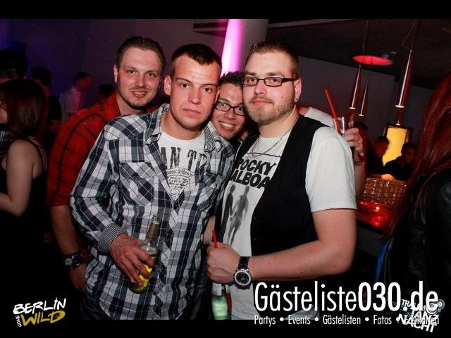 https://www.gaesteliste030.de/Partyfoto #121 E4 Berlin vom 05.05.2012
