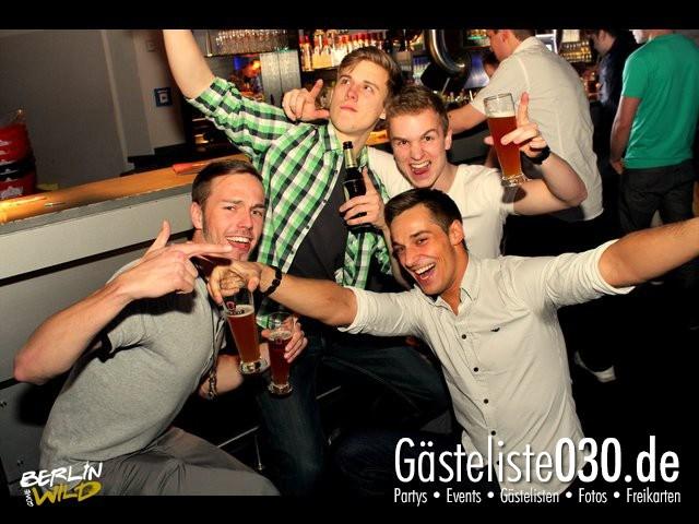 https://www.gaesteliste030.de/Partyfoto #47 E4 Berlin vom 31.03.2012