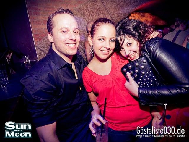 https://www.gaesteliste030.de/Partyfoto #67 Narva Lounge Berlin vom 25.02.2012