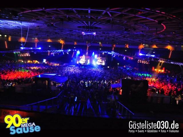 https://www.gaesteliste030.de/Partyfoto #118 Velodrom Berlin vom 04.02.2012