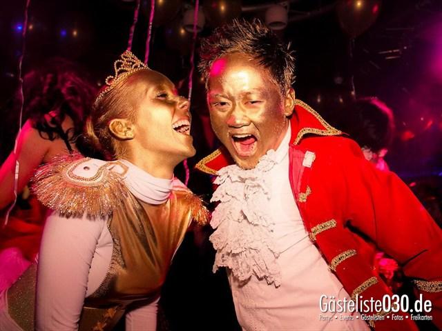 https://www.gaesteliste030.de/Partyfoto #102 Maxxim Berlin vom 09.12.2011