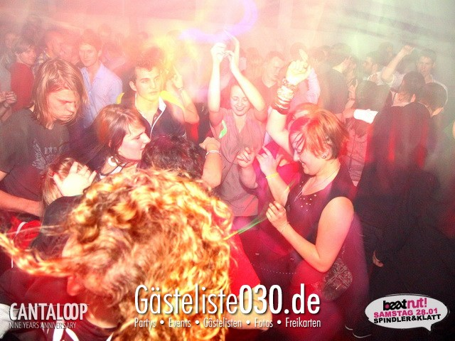 https://www.gaesteliste030.de/Partyfoto #32 Spindler & Klatt Berlin vom 26.12.2011