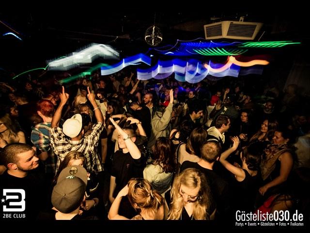 https://www.gaesteliste030.de/Partyfoto #51 2BE Club Berlin vom 31.03.2012