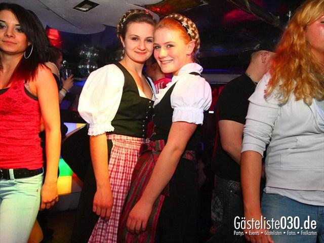 https://www.gaesteliste030.de/Partyfoto #178 Q-Dorf Berlin vom 27.01.2012