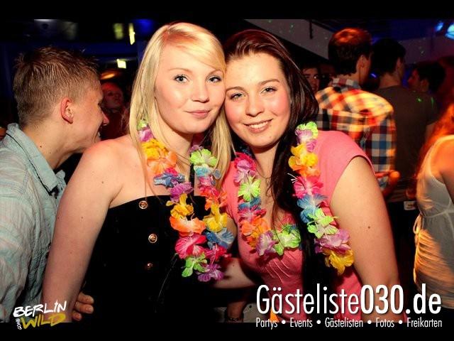 https://www.gaesteliste030.de/Partyfoto #23 E4 Berlin vom 31.03.2012