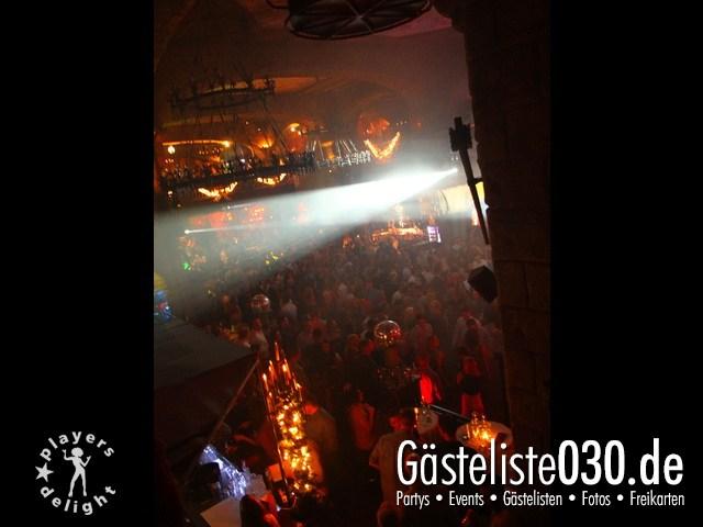 https://www.gaesteliste030.de/Partyfoto #149 Adagio Berlin vom 25.12.2011