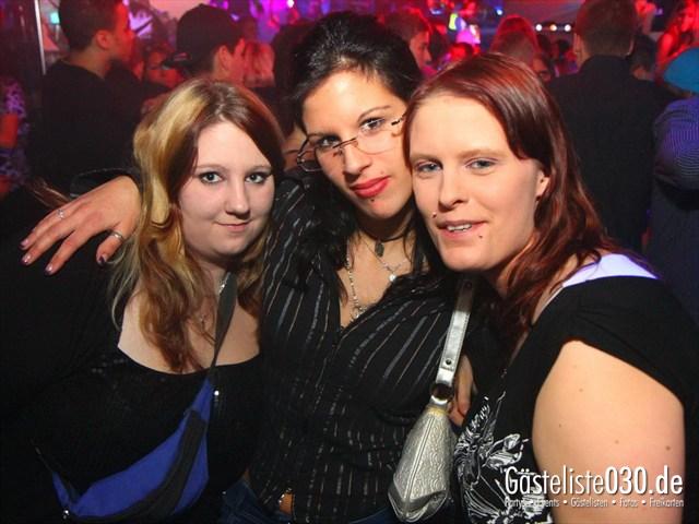 https://www.gaesteliste030.de/Partyfoto #191 Q-Dorf Berlin vom 17.12.2011