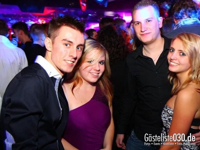 https://www.gaesteliste030.de/Partyfoto #141 Q-Dorf Berlin vom 07.01.2012