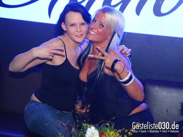 https://www.gaesteliste030.de/Partyfoto #230 Q-Dorf Berlin vom 11.02.2012