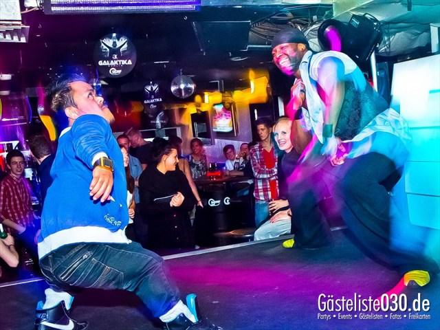 https://www.gaesteliste030.de/Partyfoto #31 Q-Dorf Berlin vom 20.03.2012