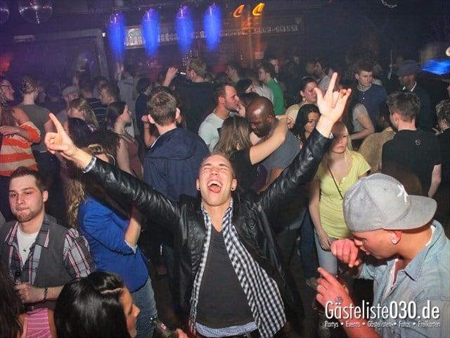 https://www.gaesteliste030.de/Partyfoto #22 Soda Berlin vom 31.03.2012