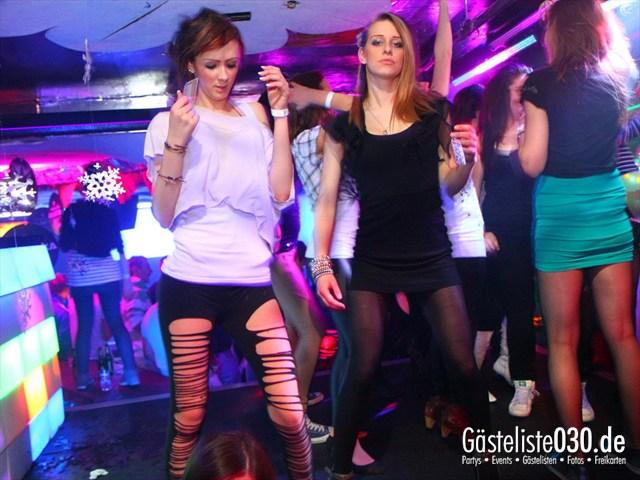 https://www.gaesteliste030.de/Partyfoto #15 Q-Dorf Berlin vom 04.02.2012