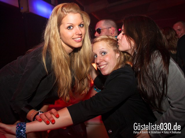 https://www.gaesteliste030.de/Partyfoto #54 Box Gallery Berlin vom 05.04.2012