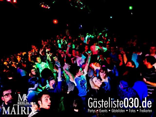 https://www.gaesteliste030.de/Partyfoto #115 Matrix Berlin vom 28.12.2011