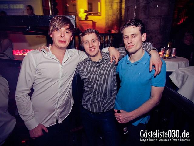 https://www.gaesteliste030.de/Partyfoto #72 Adagio Berlin vom 23.03.2012