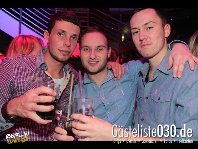 https://www.gaesteliste030.de/Partyfoto #143 E4 Berlin vom 28.01.2012