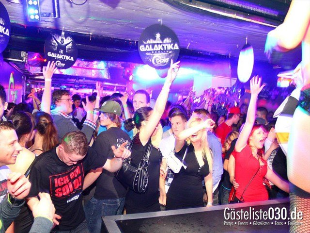 https://www.gaesteliste030.de/Partyfoto #19 Q-Dorf Berlin vom 07.01.2012