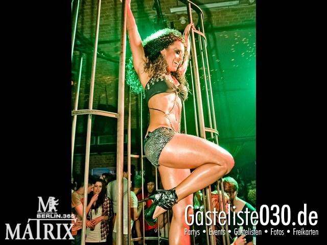 https://www.gaesteliste030.de/Partyfoto #33 Matrix Berlin vom 04.04.2012