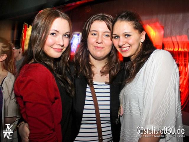 https://www.gaesteliste030.de/Partyfoto #158 Fritzclub Berlin vom 09.04.2012