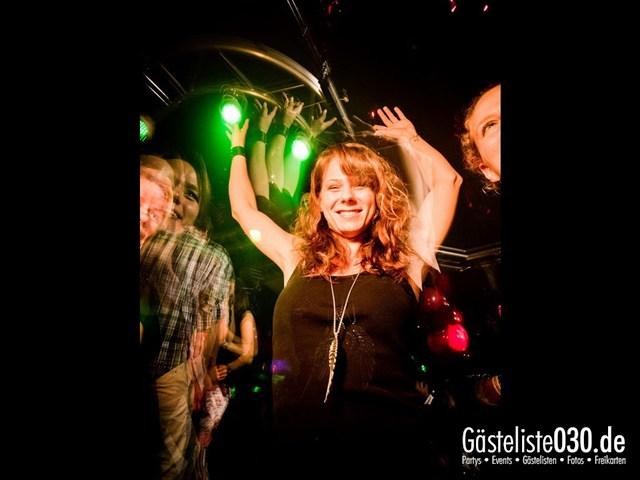 https://www.gaesteliste030.de/Partyfoto #37 Maxxim Berlin vom 12.12.2011