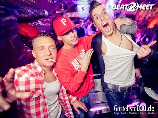 https://www.gaesteliste030.de/Partyfoto #181 Narva Lounge Berlin vom 25.12.2011