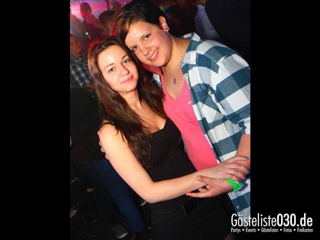 https://www.gaesteliste030.de/Partyfoto #194 Q-Dorf Berlin vom 05.05.2012