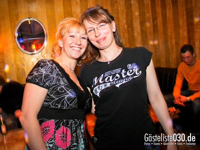 https://www.gaesteliste030.de/Partyfoto #93 Kulturbrauerei Berlin vom 08.04.2012