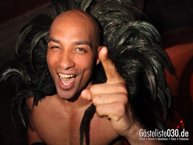 https://www.gaesteliste030.de/Partyfoto #13 Adagio Berlin vom 28.04.2012