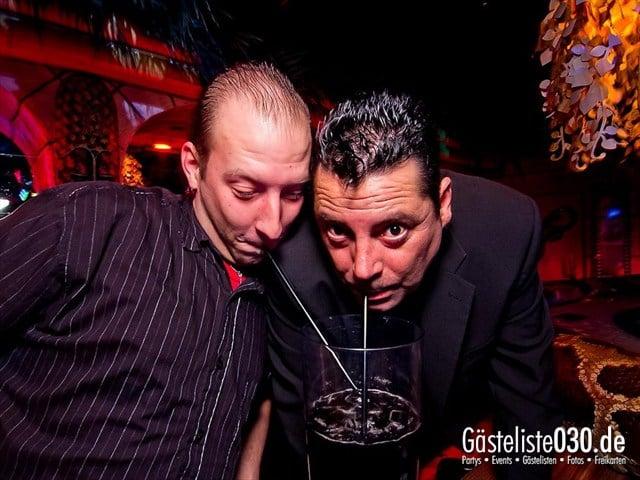 https://www.gaesteliste030.de/Partyfoto #17 Q-Dorf Berlin vom 03.01.2012