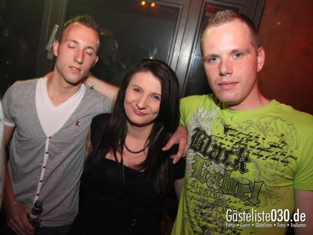 https://www.gaesteliste030.de/Partyfoto #27 Soda Berlin vom 05.05.2012