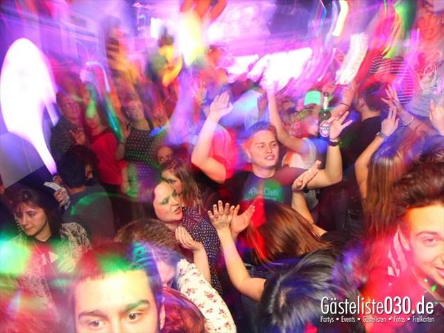 https://www.gaesteliste030.de/Partyfoto #68 Q-Dorf Berlin vom 15.03.2012