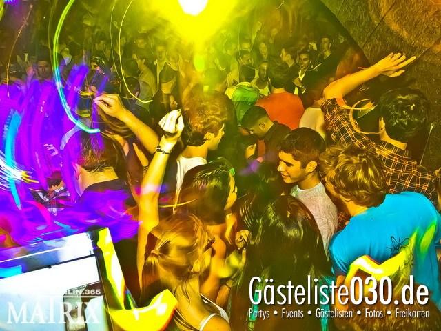 https://www.gaesteliste030.de/Partyfoto #29 Matrix Berlin vom 06.01.2012