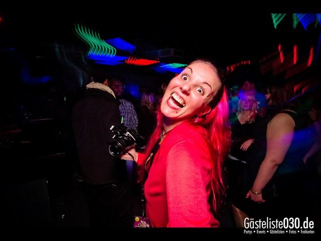 https://www.gaesteliste030.de/Partyfoto #120 2BE Club Berlin vom 07.01.2012