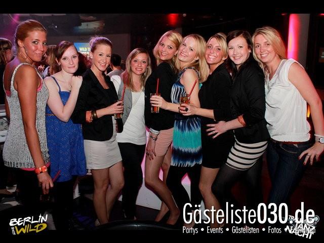 https://www.gaesteliste030.de/Partyfoto #34 E4 Berlin vom 05.05.2012