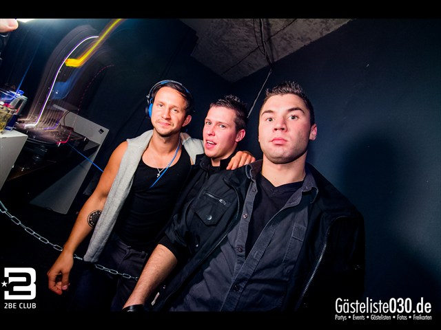 https://www.gaesteliste030.de/Partyfoto #42 2BE Club Berlin vom 31.03.2012