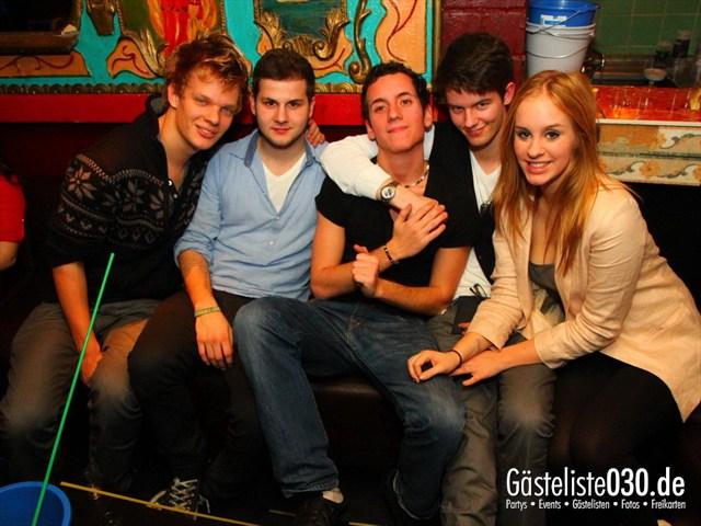 https://www.gaesteliste030.de/Partyfoto #129 Q-Dorf Berlin vom 21.12.2011